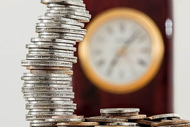 חשבו טוב על משיכת כספי הפנסיה שלכם