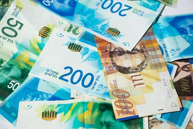 מה ההבדל בין הר הכסף 1 להר הכסף 2
