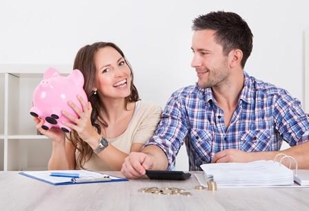 ייעוץ עבור משיכת כספי פנסיה ללא מס
