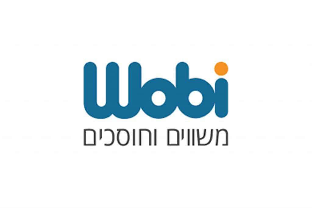 סקירה על WOBI איתור כספים