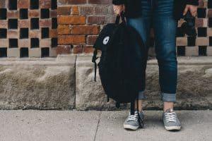 איתור כספים ללימודים