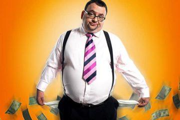 איתור כספים בעיתות משבר