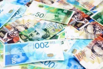 איתור כספים הוא תהליך ארוך – מספר פתרונות מימון מידיים להוצאות שלכם