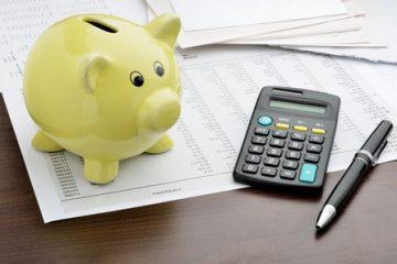איתור חשבונות אבודים בבנקים ובבתי השקעות