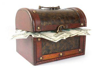 מה כדאי לכם לעשות עם הכסף האבוד שאיתרתם